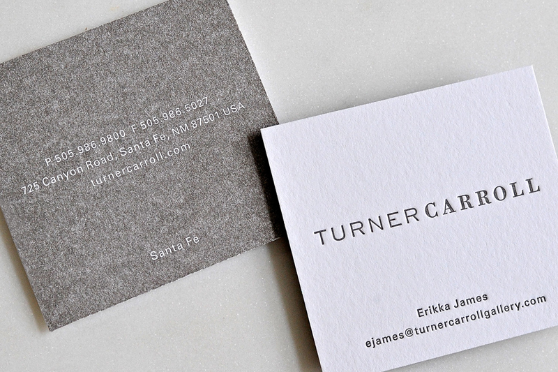 7YozoStudio_TurnerCarroll_BusinessCard.jpg