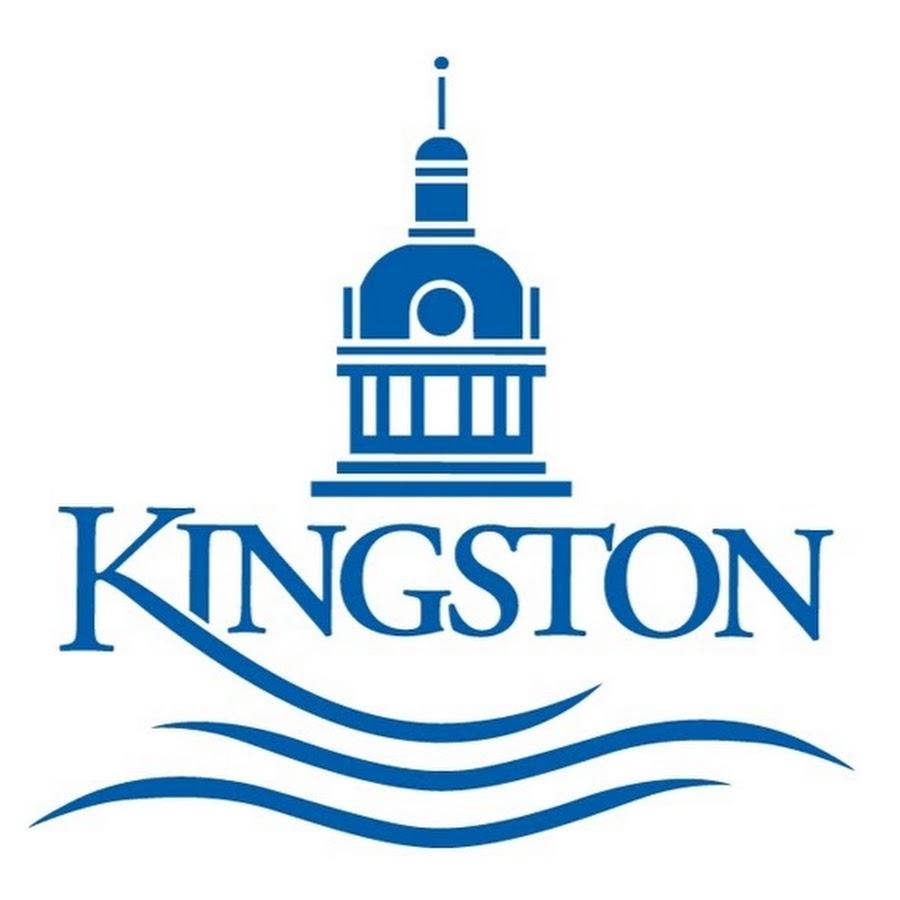 kingston.jpg