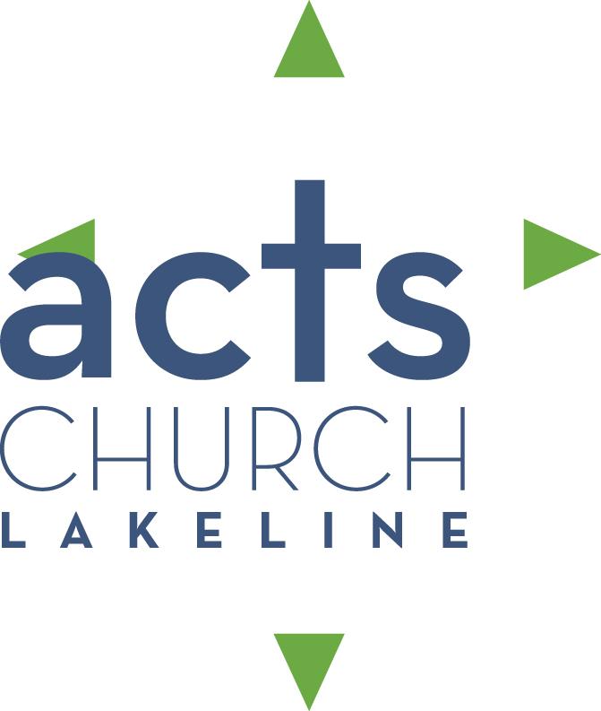 ACTS-Lakeline-Logo.jpg
