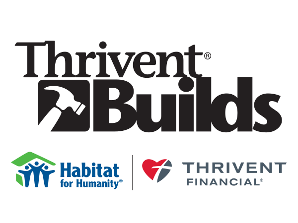 Thrivent Builds I.png