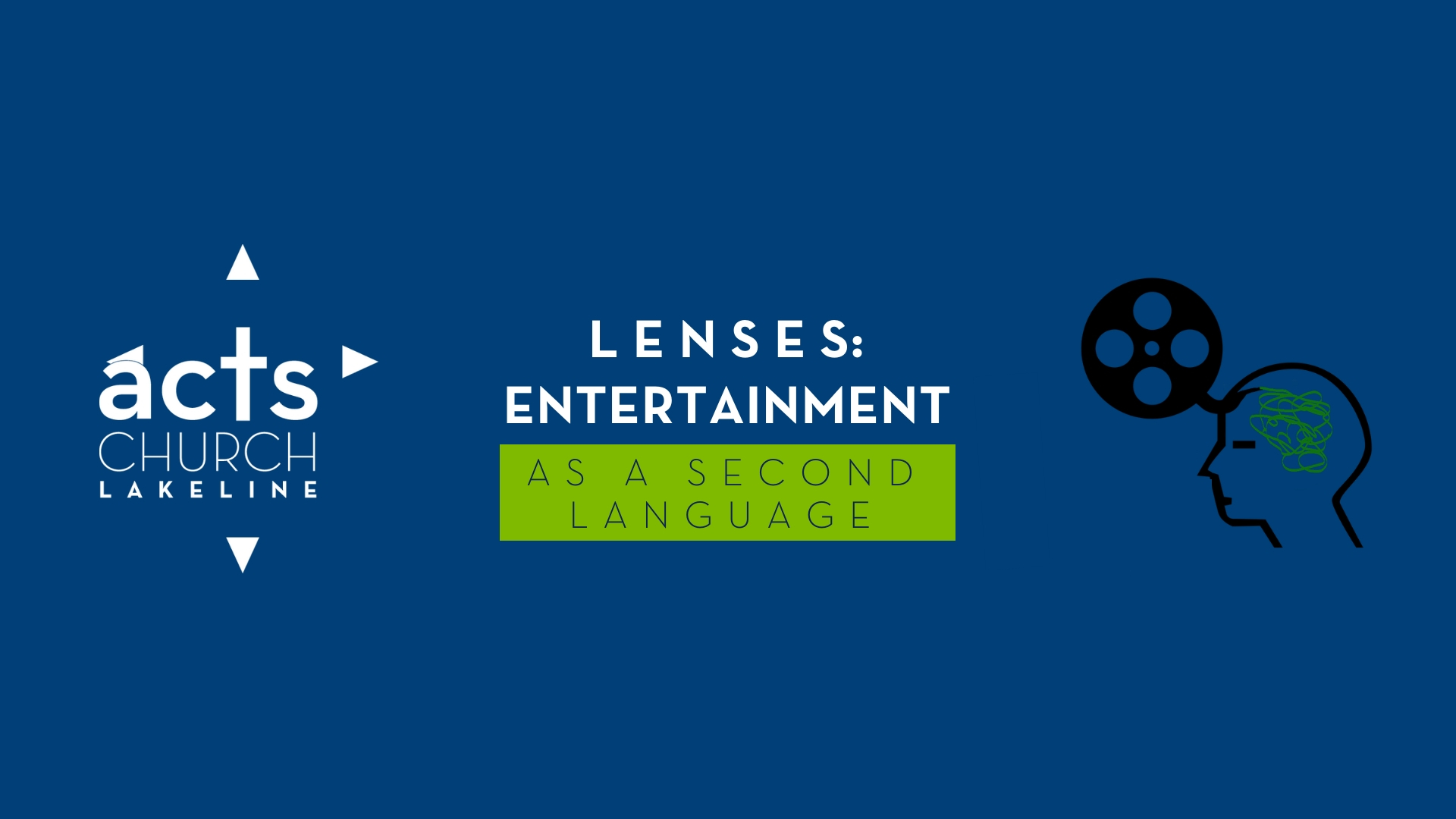 entertainment as a second language e-mail header size-7.jpg