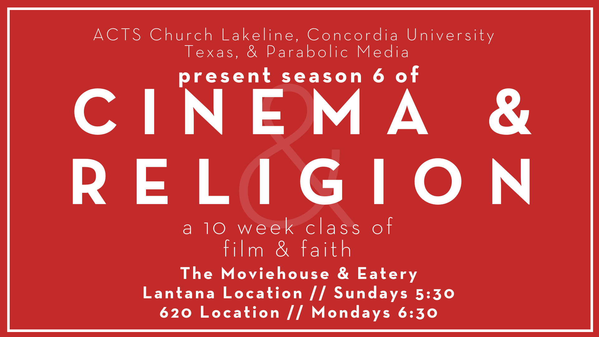 Cinema and religion (1).png