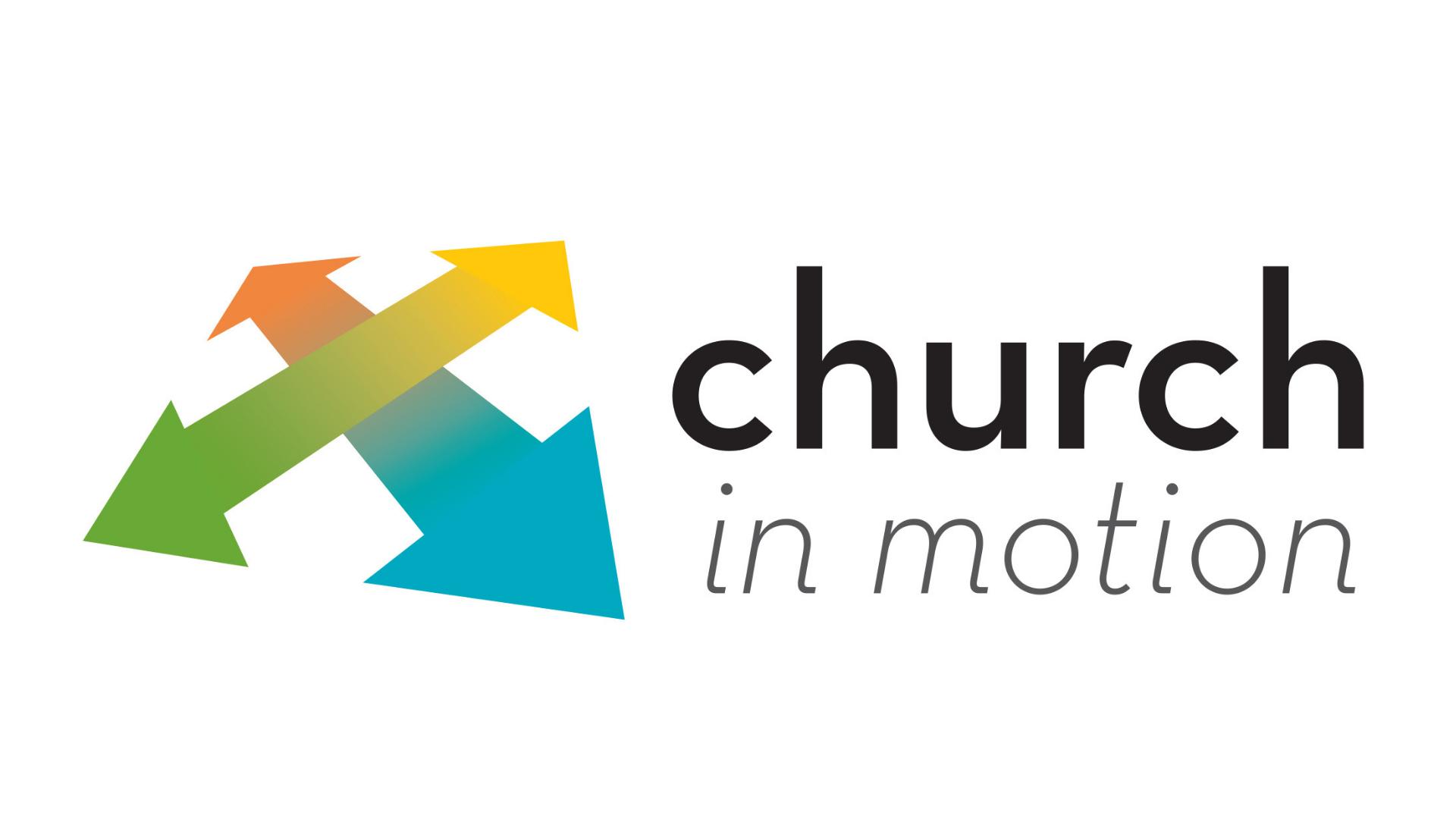 Church in Motion - Sanctification // Pastor Barrett GrebingReconciliation // Pastor Josh MillerProclamation // Pastor Pete MuellerUnification // Pastor Andrew Walker