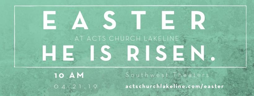 Easter Sunday Lakeline.jpg