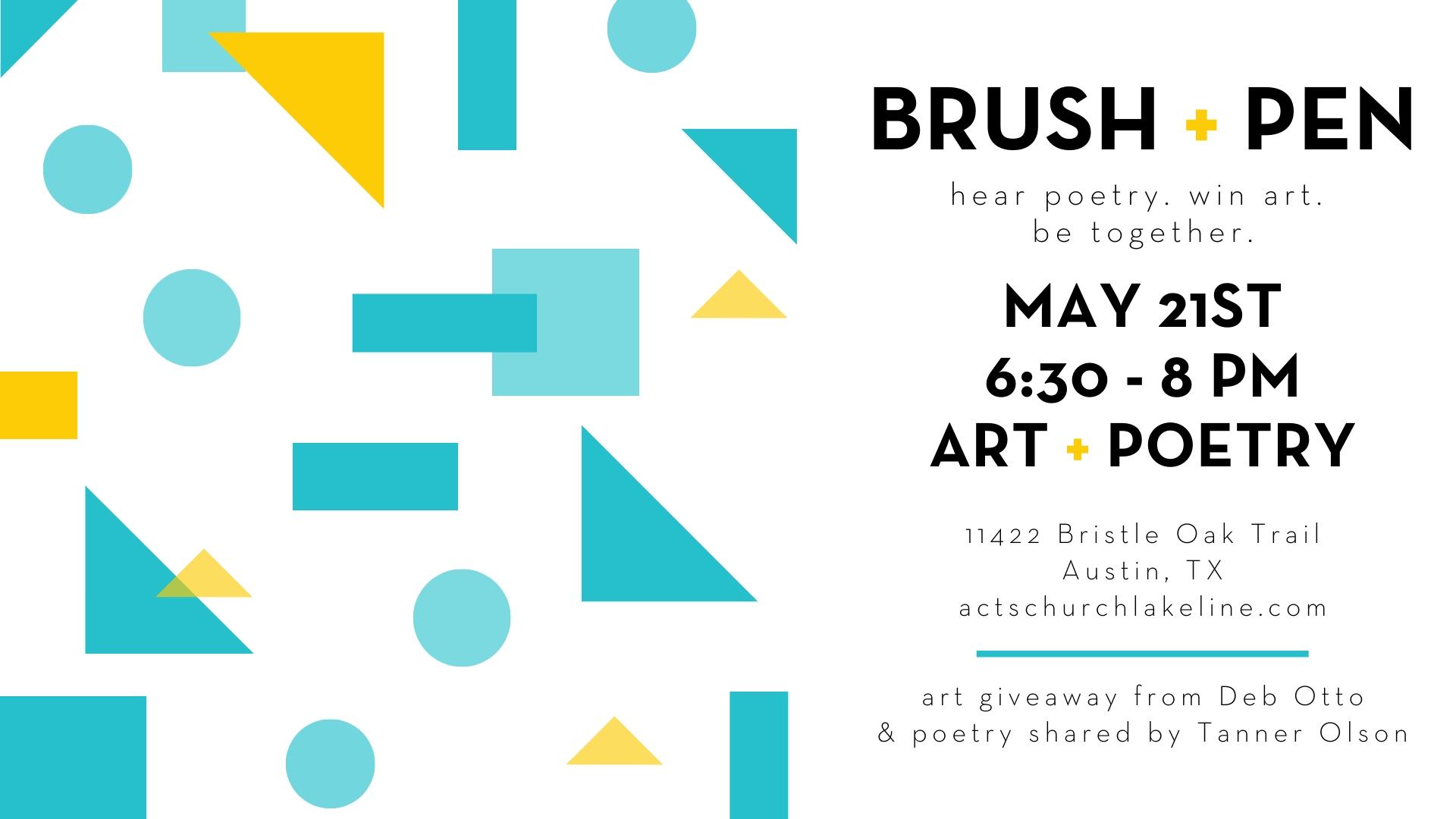 May 21st 6_30 PM ART + Poetry.jpg