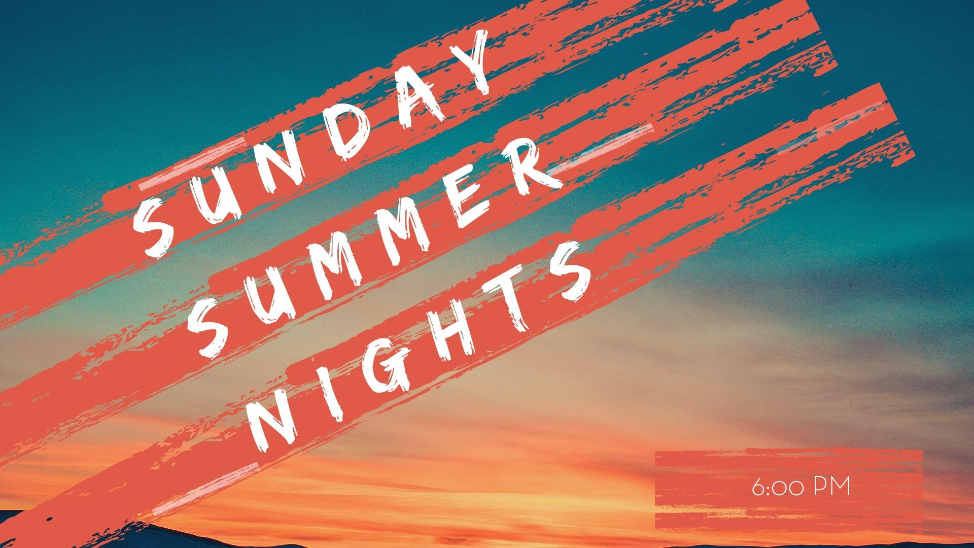 Sunday Nights (1).jpg