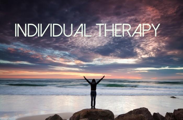 Individual-Therapy-700x460.jpg