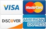 creditcard-logos.jpg