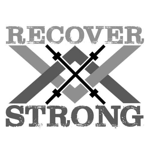 Recover Strong.png