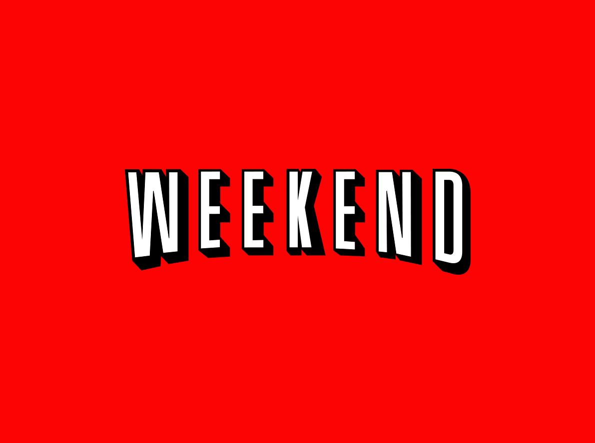 weekend.jpg