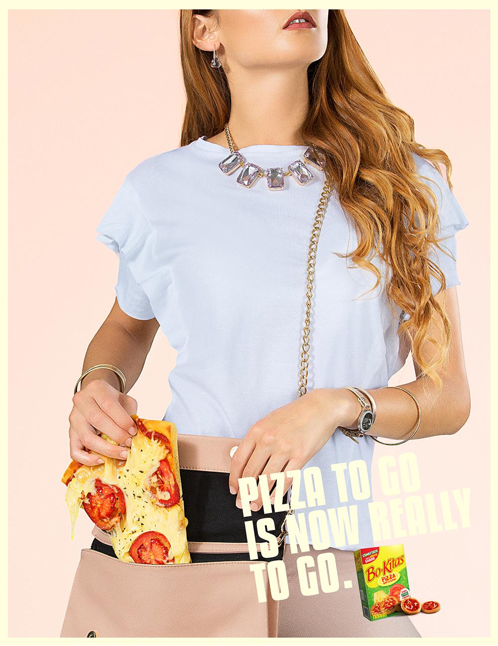 pizza girl.jpg