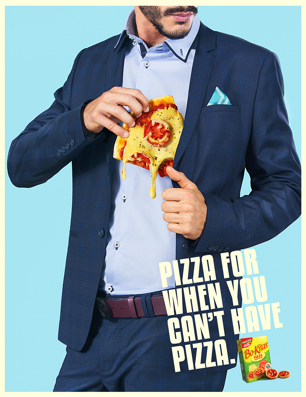 pizza man.jpg