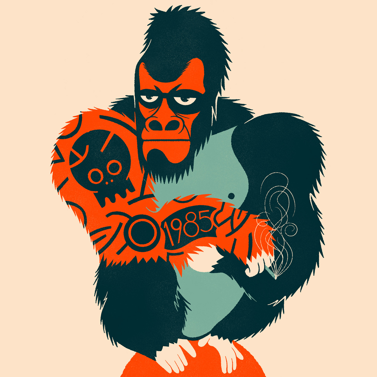dont-gorilla.jpg