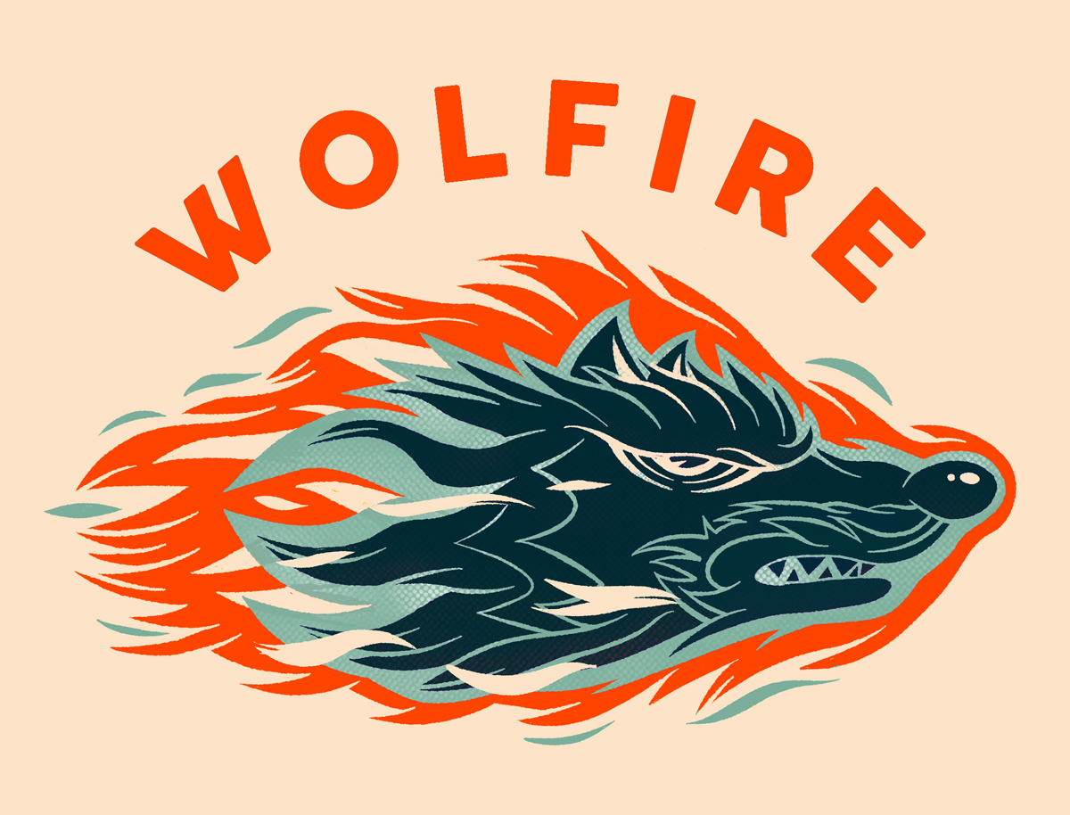 Wolfire.jpg
