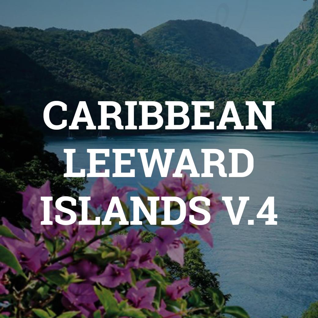 CaribLeewardV4Thumbnail.jpg