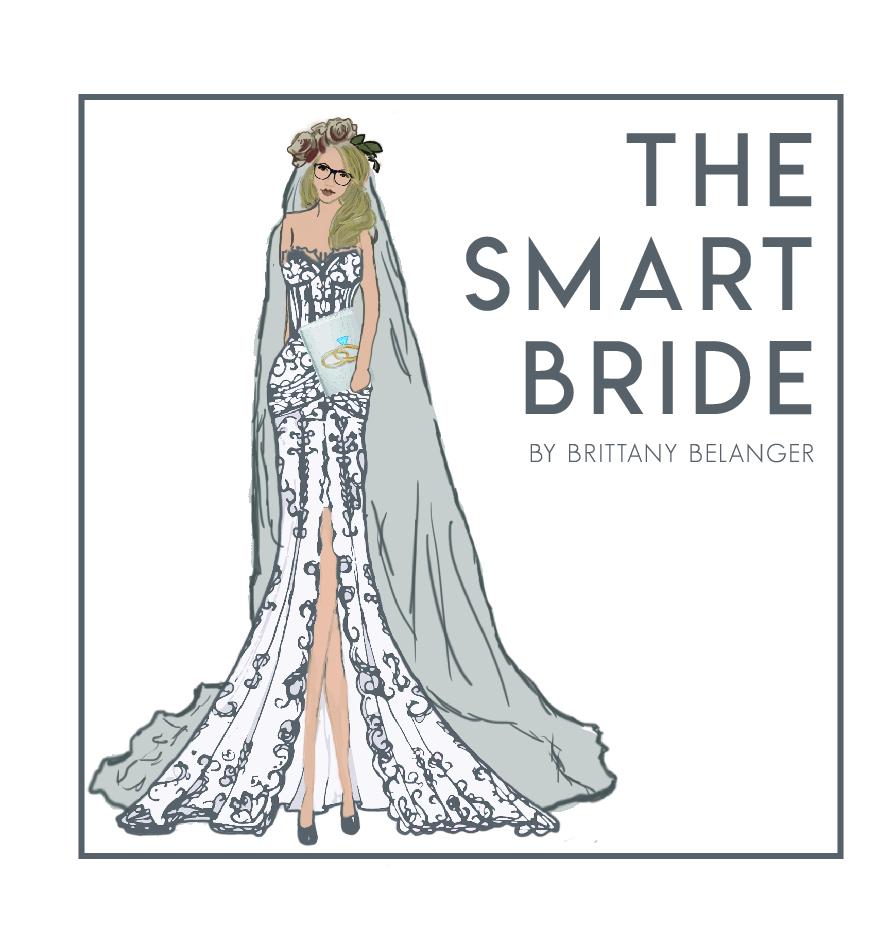 The Smart Bride
