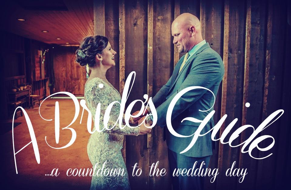 Bride's Guide_1.jpg