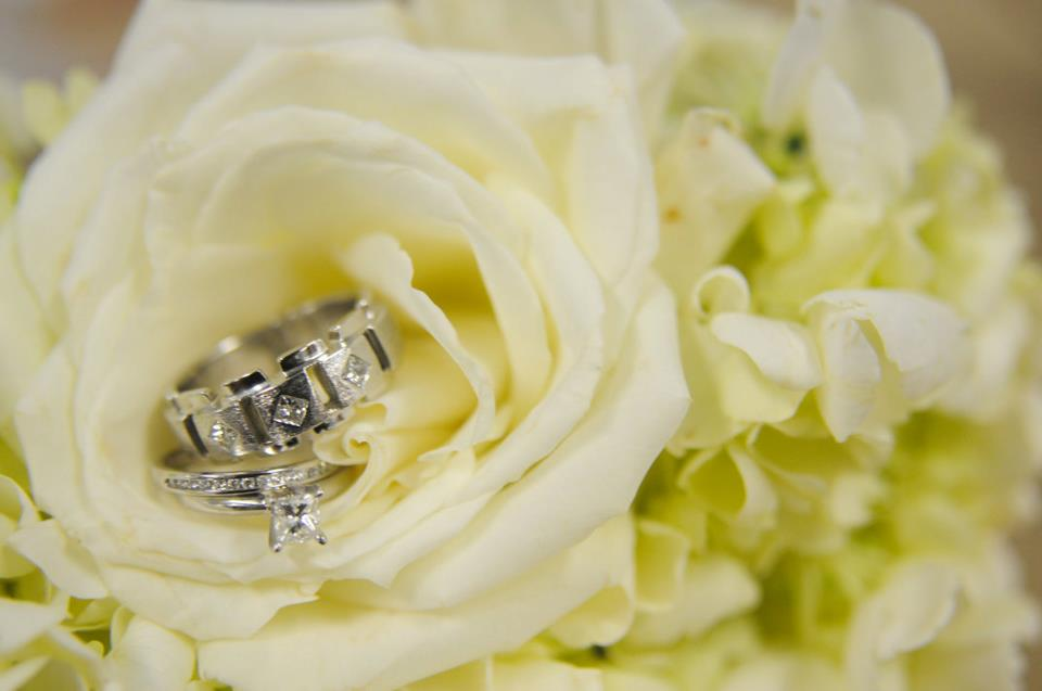 3 months before your wedding - Schedule your consultation appointment, trial run appointment, and wedding day appointment.