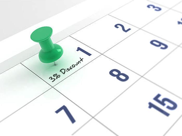 july1-calendar.jpg