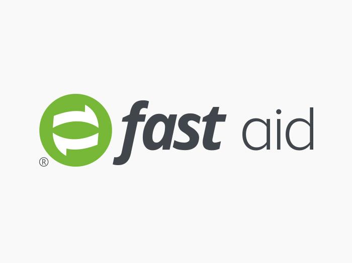 fast-aid-logo.jpg