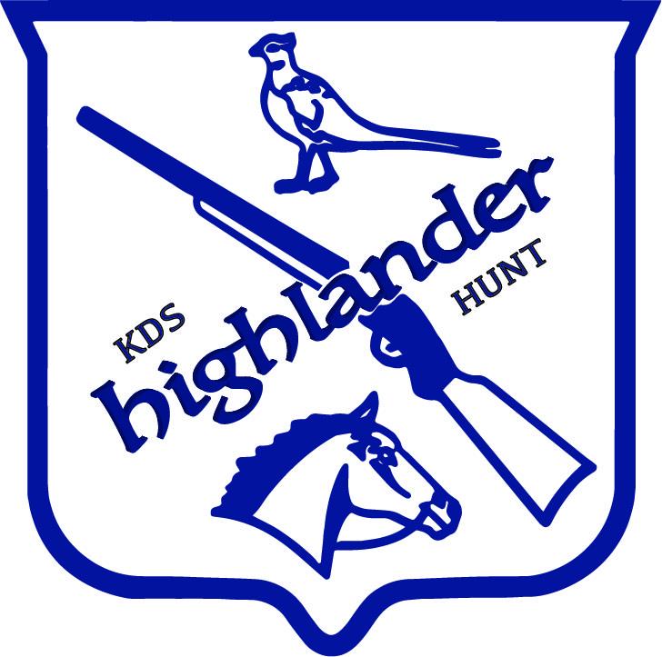 highlander hunt blue-01 copy.jpg