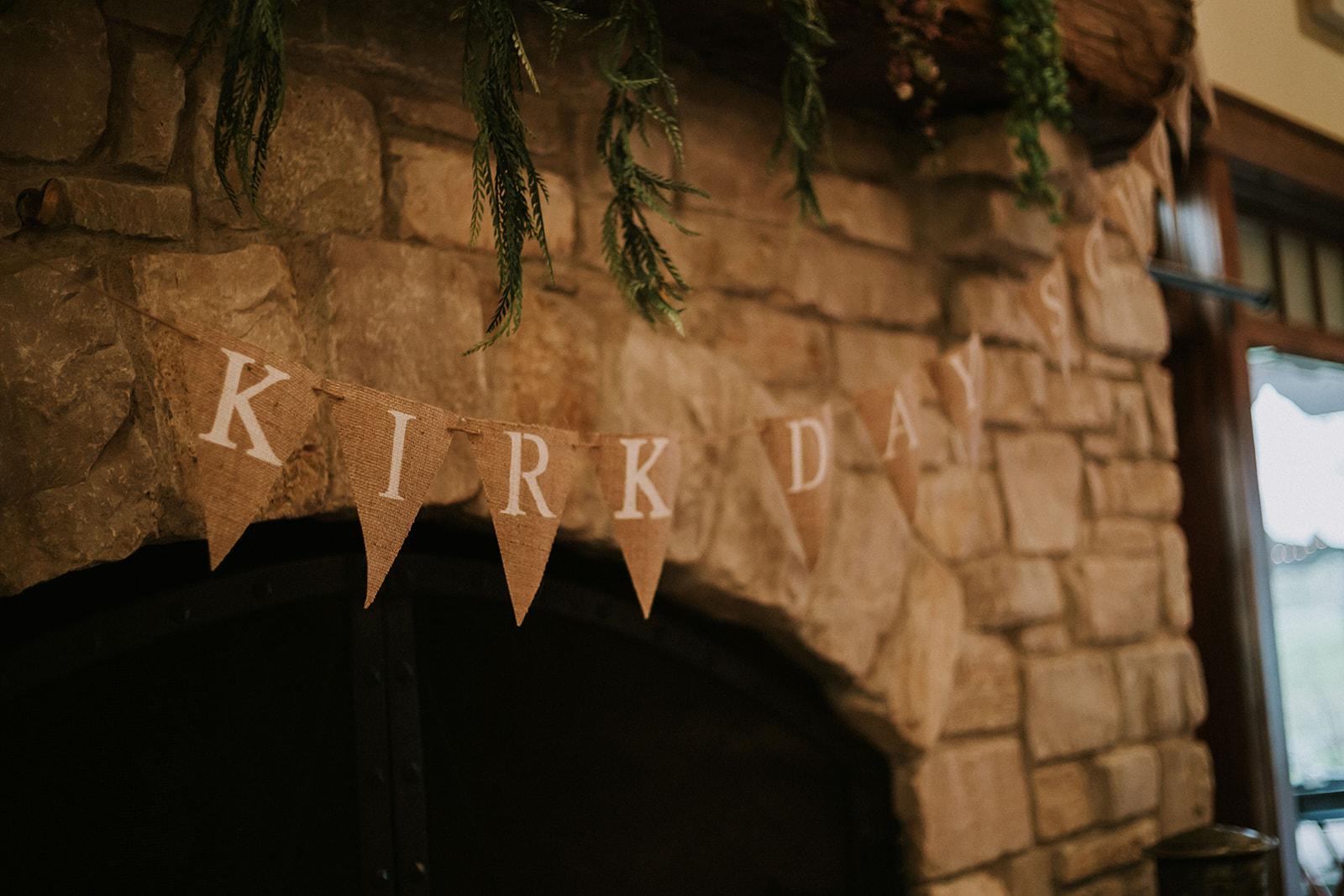 kirkday-61.jpg