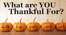 Thankful Post 11.20.17.jpg