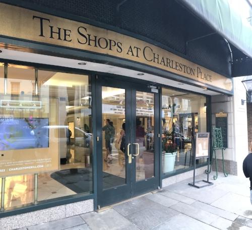 Shops at Charleston.jpg