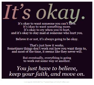 Okay not to be okay 2.png