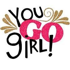 You Go Girl 7.jpg