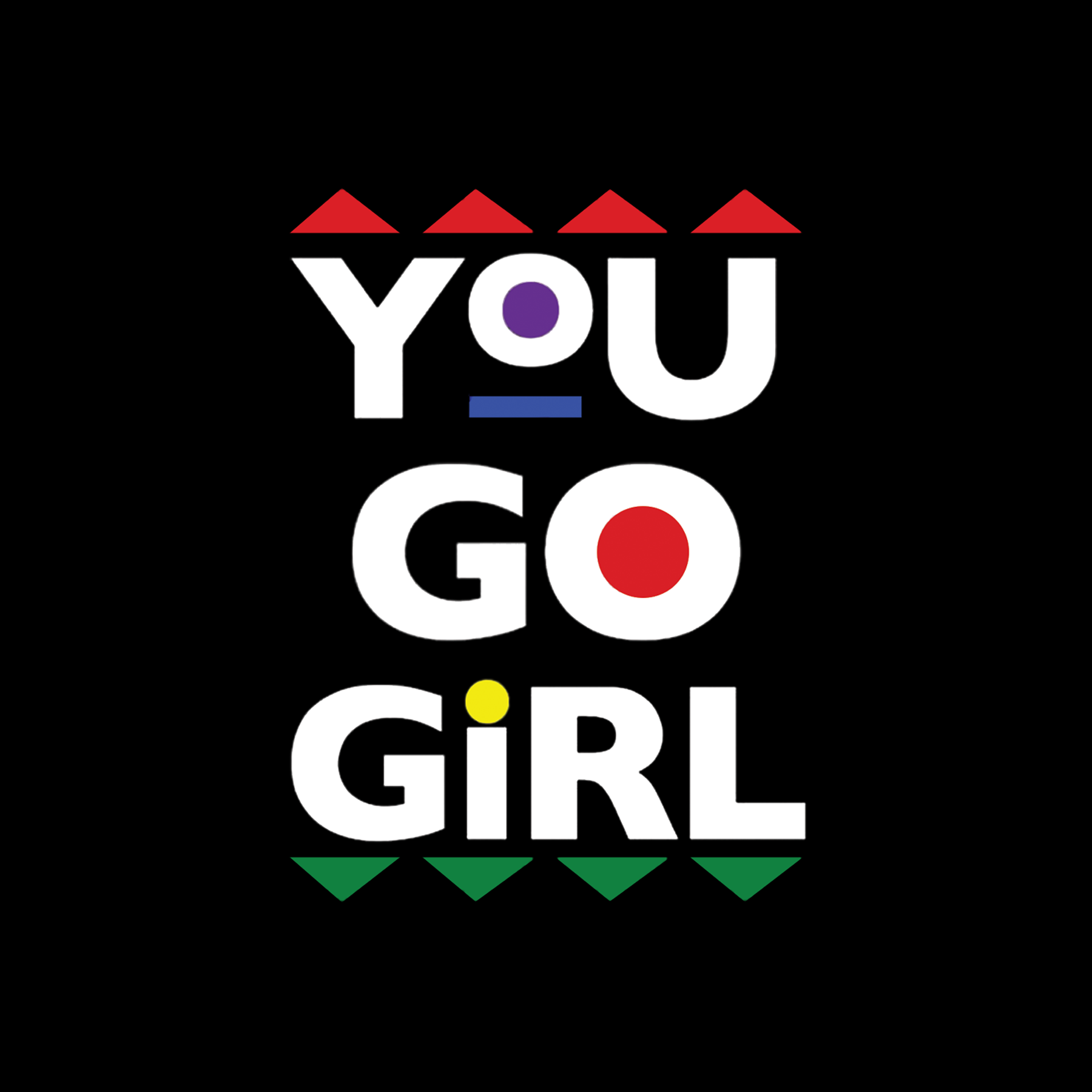 You-Go-Girl-12 29 18.png
