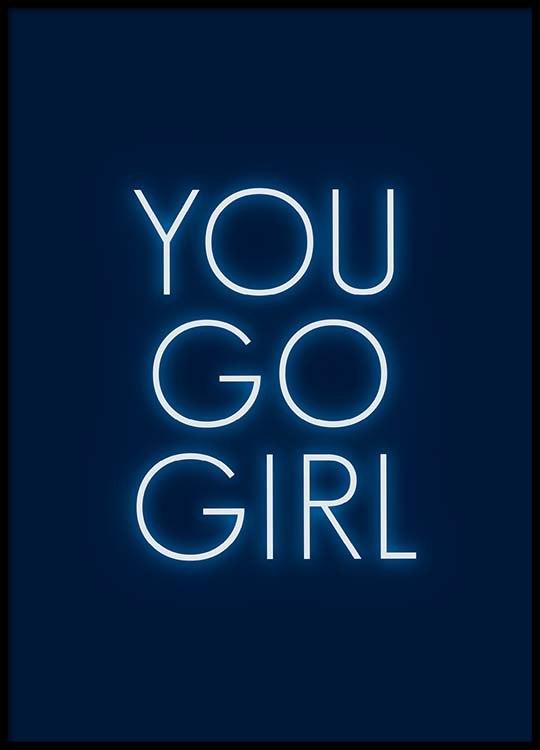 You Go Girl - Feb. 2019.jpg