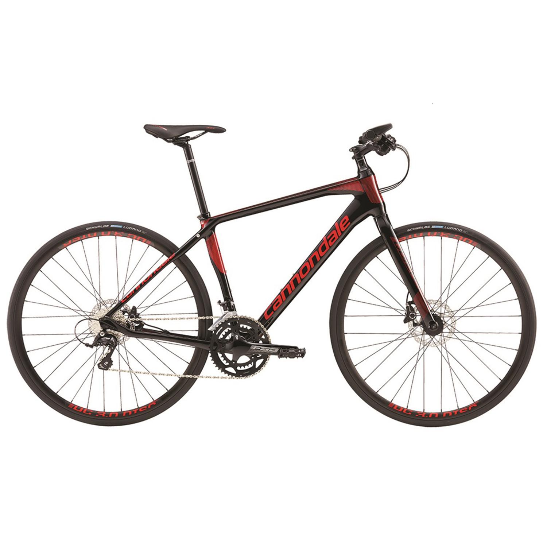 Fitness Bikes -
