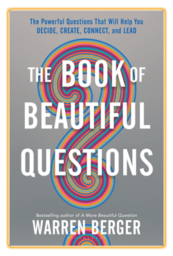 Book-of-Beautiful-Qs.png