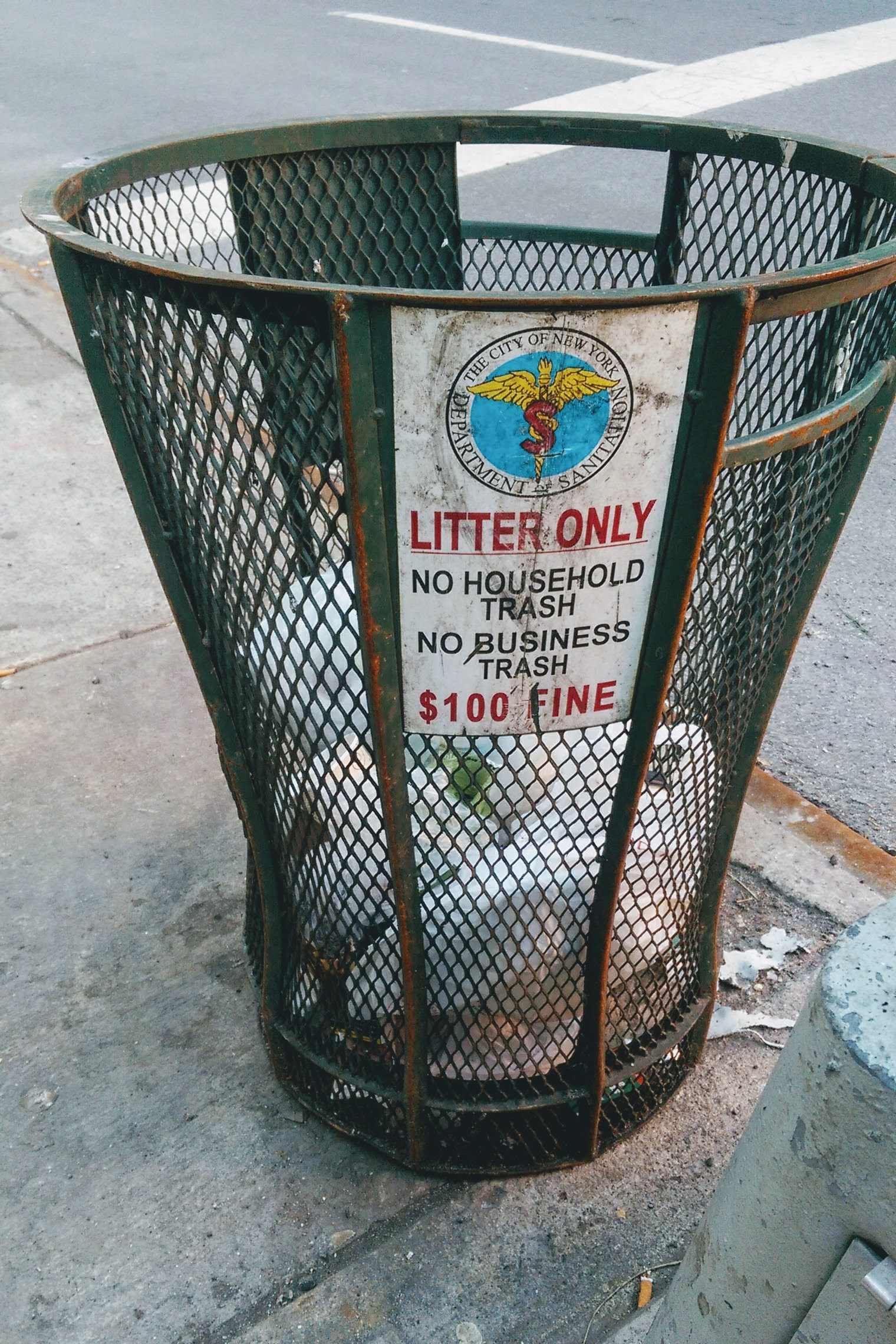 Litter_Only_NYC.jpg