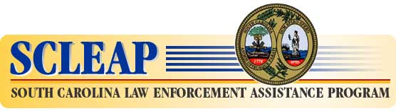 A 24-hour service to South Carolina Law Enforcement agencies statewide