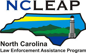 NCLEAP is a group of Law Enforcement Officers and other public servants from agencies all across North Carolina. We volunteer our time to assist agencies with critical incident stress management.