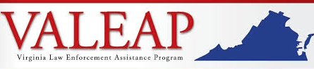 The program implements proven methods of peer support and mental health services to provide psychological and emotional healing to all participants. VALEAP's services include    Critical Incident Stress Management    and    Post Critical Incident Seminars   .