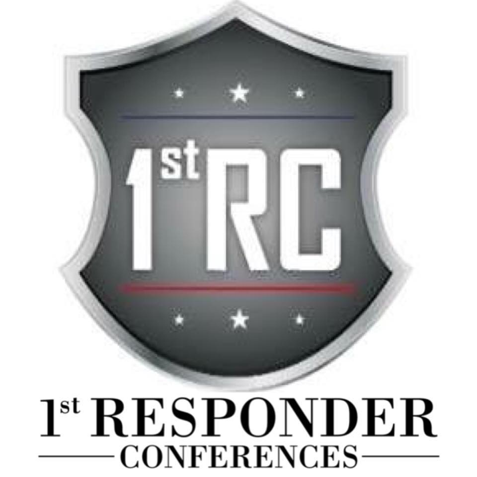 Welcome to 1st Responder Conferences - Health and Wellness training for everyday heroes