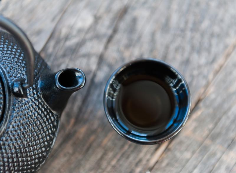 Chá.jpg