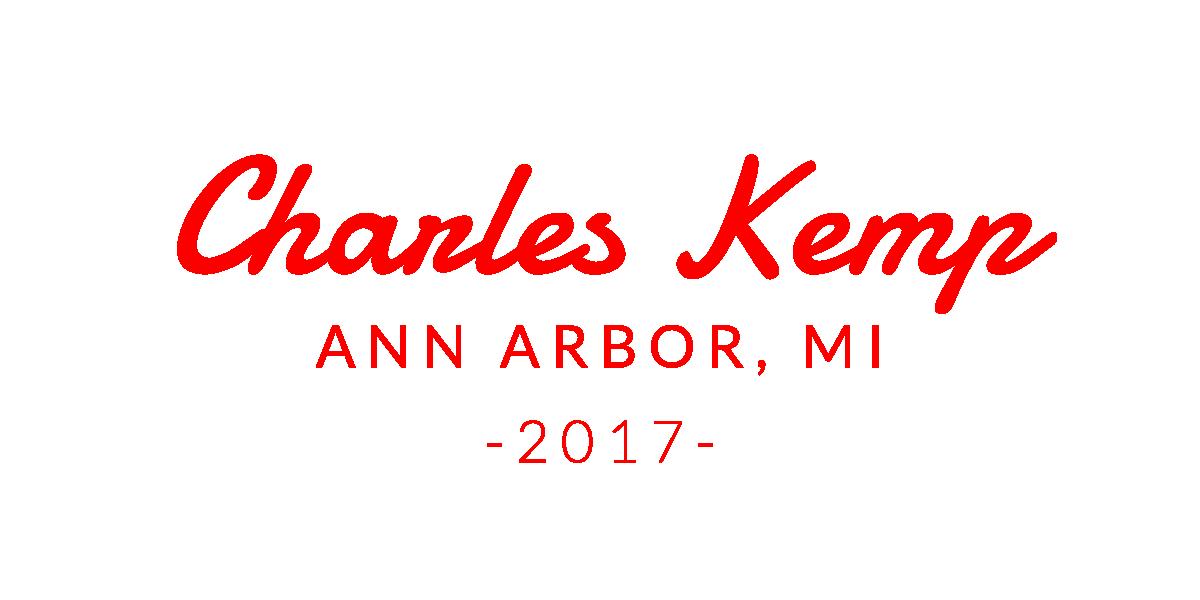 Charles Kemp-01.png