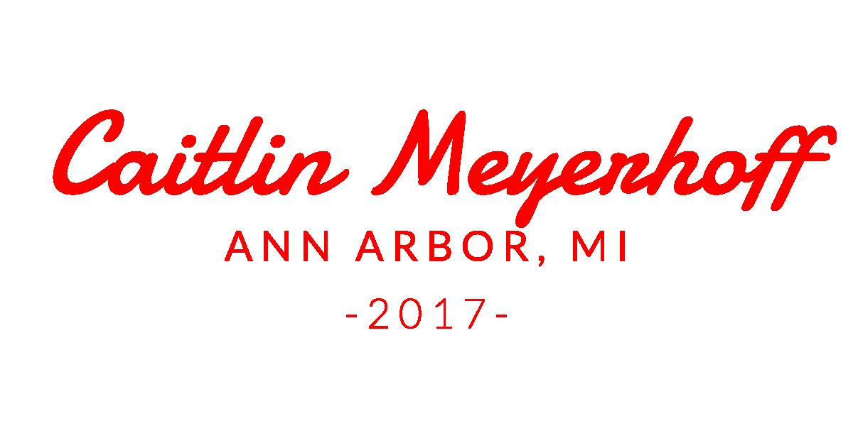 Caitlin Meyerhoff-01.png