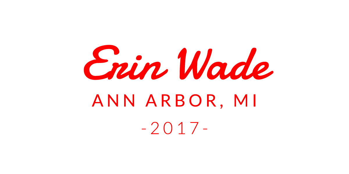 Erin Wade-01.png