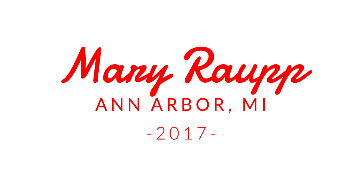Mary Raupp-01.png