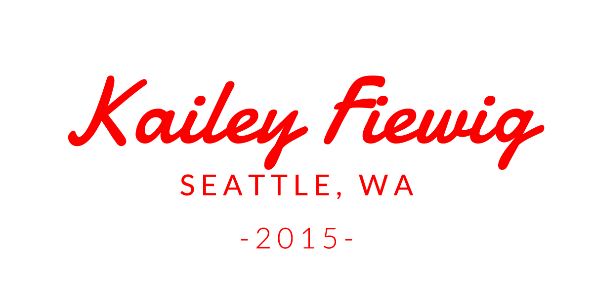 Kailey Fiewig-01.png