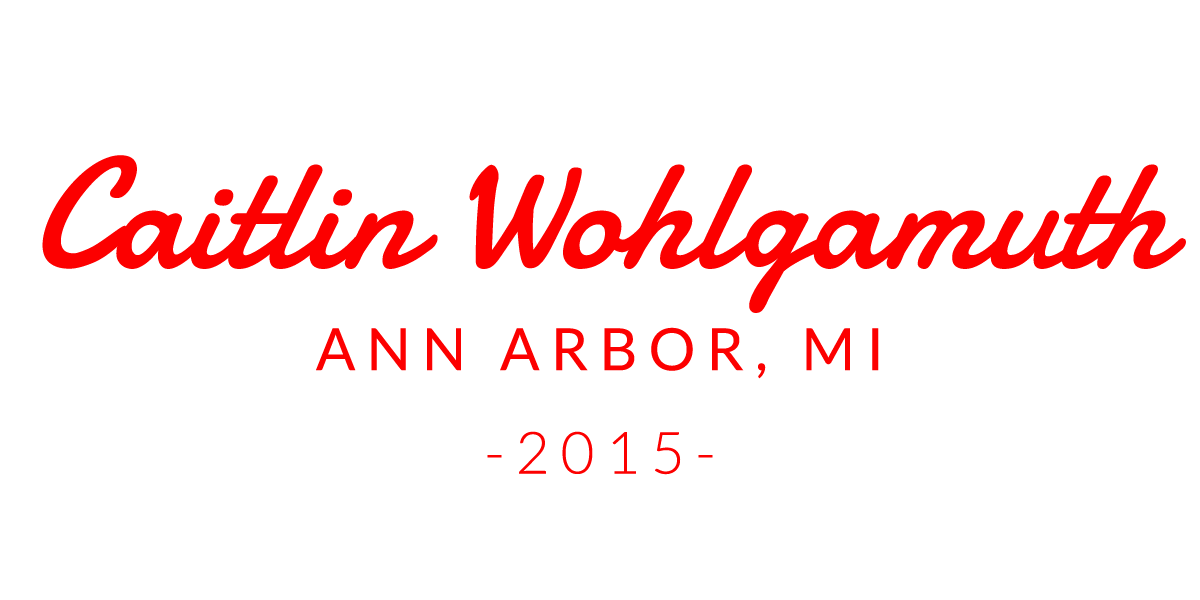 Caitlin Wohlgamuth-01.png