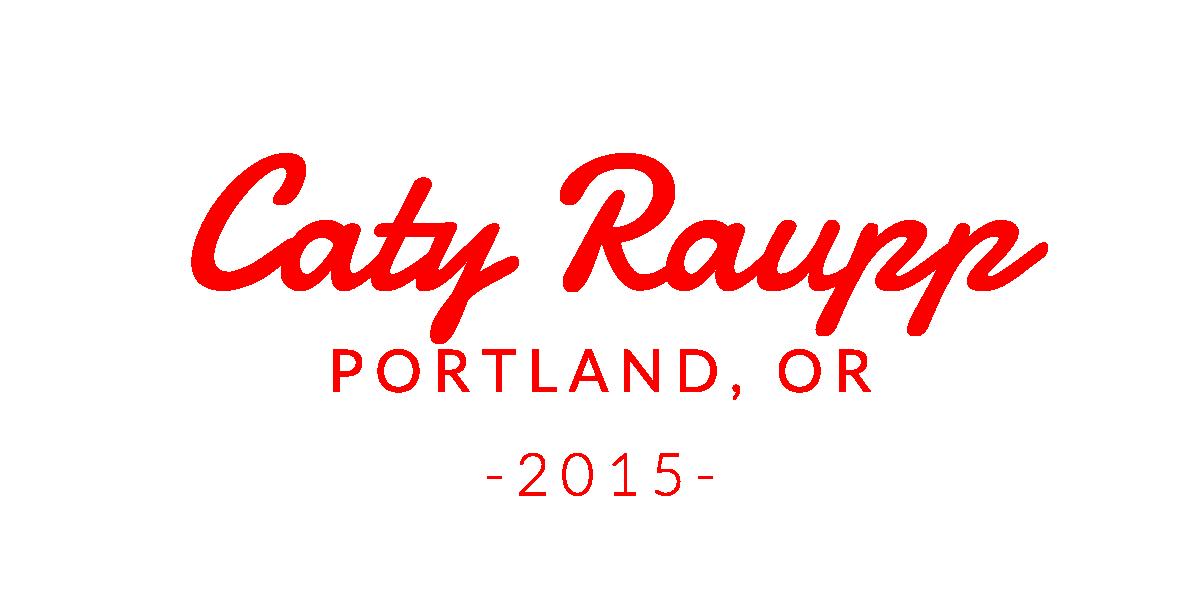 Caty Raupp-01.png