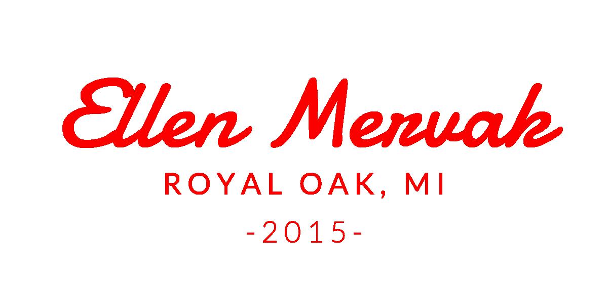 Ellen Mervak-01.png