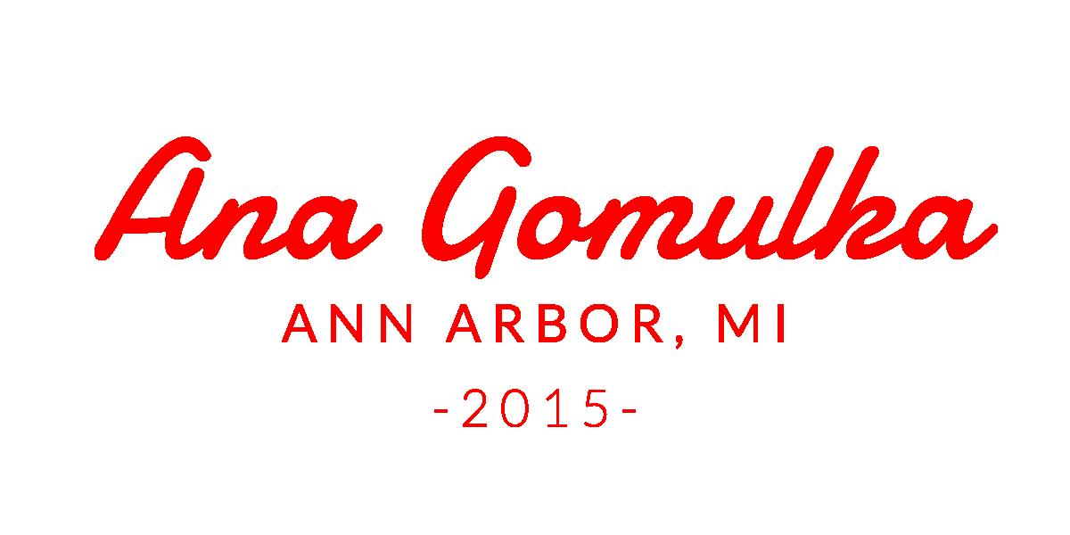 Ana Gomulka-01.png