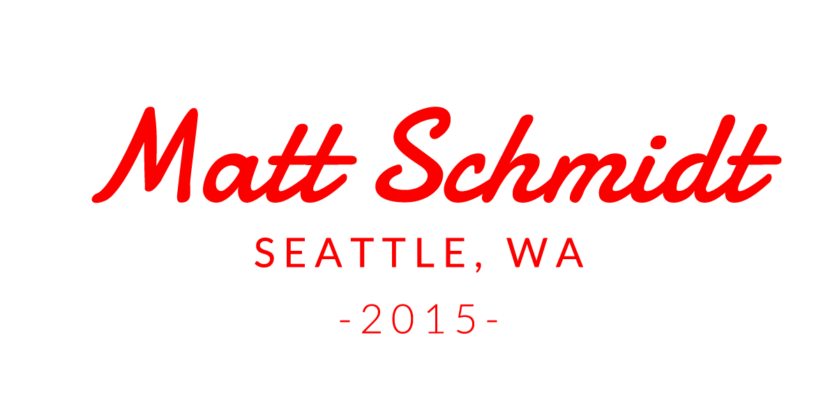 Matt Schmidt-01.png